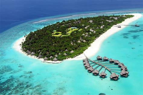 best caribbean island caribbean caribbean islands caribbean hotels villas