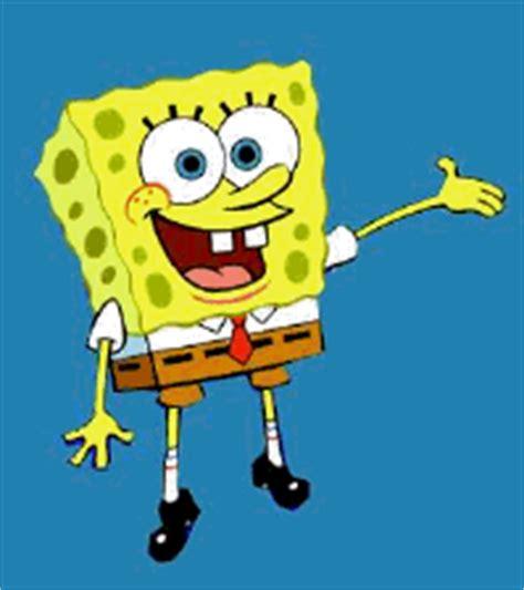 Headset Spongebob Unik By M A C אנימציות של בובספוג