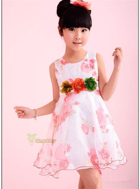 imagenes de vestidos para nenas de 11 a 14 aos vestidos para ni 241 a de 8 a 241 os modernos buscar con google