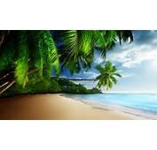 Beach Desktop Background  Latest Hd Wallpapers