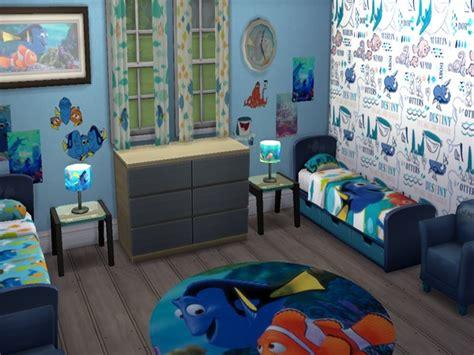 pixar bedroom pixar bedroom 28 images lightning mcqueen bedroom