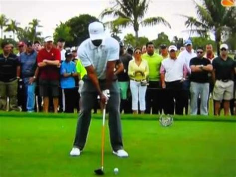tiger woods golf swing analysis tiger woods highlights new foley golf swing analysis