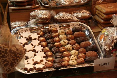 geschenke leinefelde adventsmarkt auf dem johannitergut beinrode am 4 12 2011