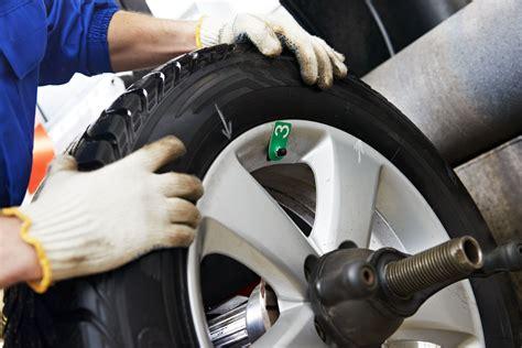 auto service auto glass repair blog