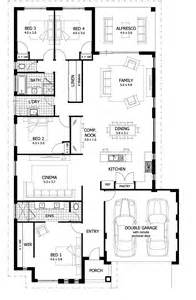 Great House Plans Luxury Home Floor Plans Australia Modern House