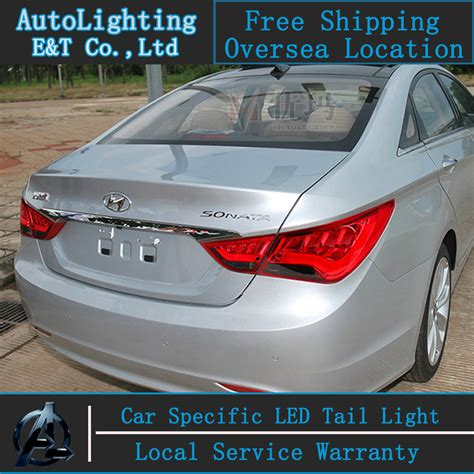 2012 hyundai sonata brake light bulb popular sonata light buy cheap sonata light lots