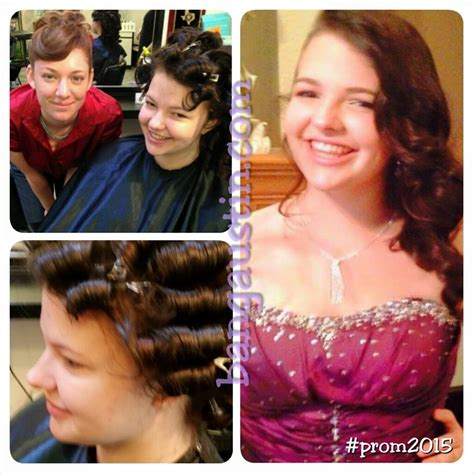 hairstyles for junior high school high school prom hairstyles fashion dresses