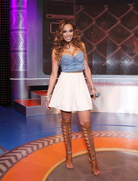 erica mena hd wallpapers hd wallpapers erica mena feet hot girls wallpaper
