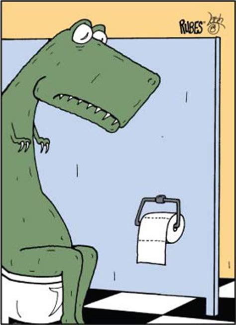 T Rex Arms Meme - t rex s short arms meme arms and shorts