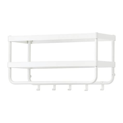 coat rack ikea mackap 196 r hat and coat rack ikea