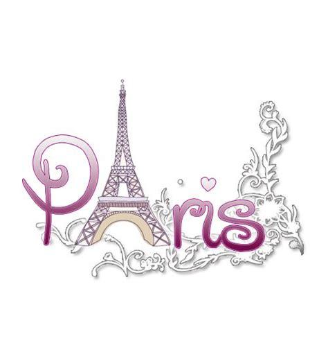 Best 25 Dessins Ideas 25 Best Ideas About Tour Eiffel Sur Pinterest Tour
