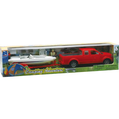 toy boat with trailer car gearbox symbols car free engine image for user
