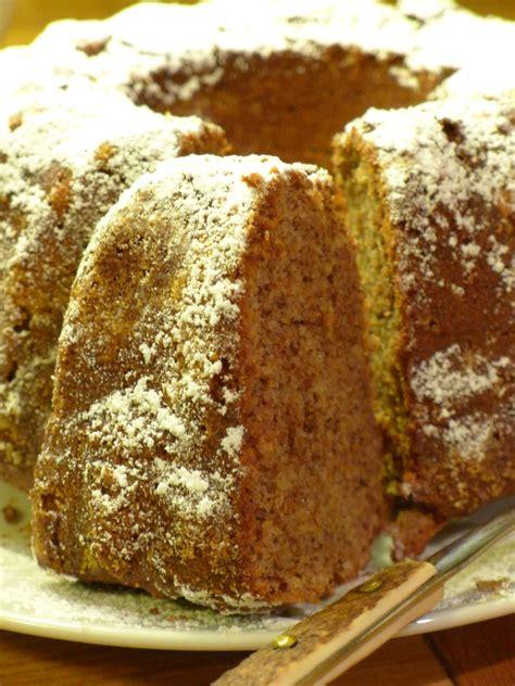 rezept kuchen glutenfrei schokokuchen glutenfrei glutenfreie rezepte kuchen