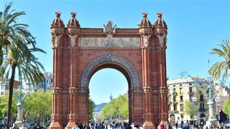 best places to visit barcelona ten best places to visit in barcelona stunning places