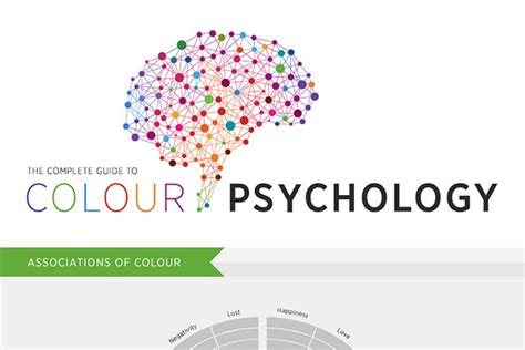 Psychological Effects Of Color | psychological effects of color brandongaille com
