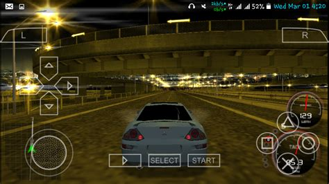 fast and furious psp the fast and the furious tokyo drift psp iso free download