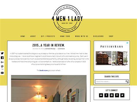 designerblogs com design portfolio designerblogs com