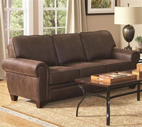 sofa free shipping no tax best 25 sofas for small spaces ideas on
