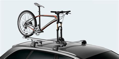 Bike Racks For Vehicles by 9 Best Bike Racks For Cars In 2017 Sturdy Car Bike Racks