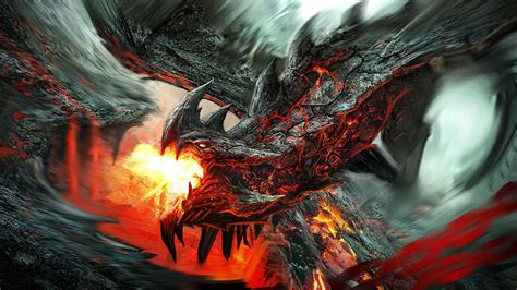 wallpaper laptop dragon top 50 hd dragon wallpapers images backgrounds desktop