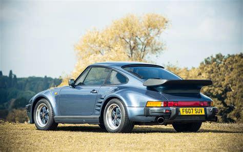 porsche 930 turbo blue porsche 911 turbo quot flachbau quot 930 specs 1981 1982