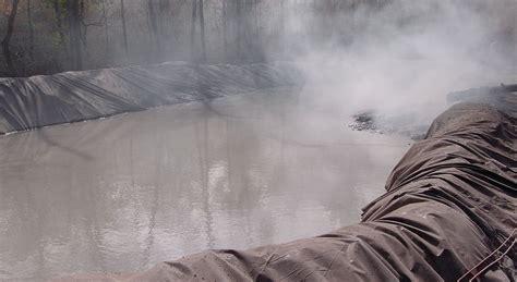 60 Minutes Hydro Fracking