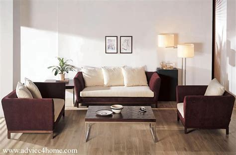 White Sofa In Living Room Wooden Sofa Sets For Living Room Purple White Sofa Set Design In Living Room With Wooden