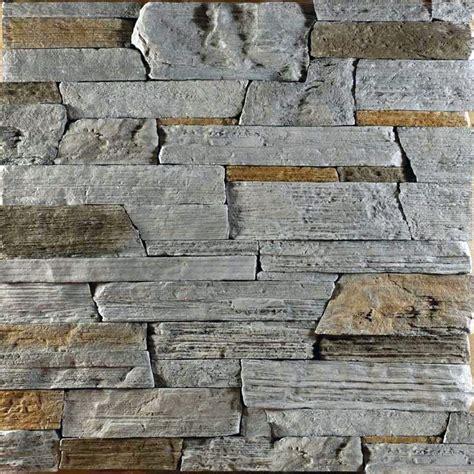 steinwand verblender 220 ber 1 000 ideen zu wandverkleidung steinoptik auf