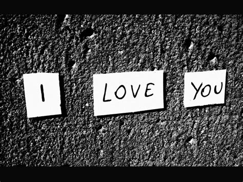 wallpaper black and white love black and white love wallpapers screensaver
