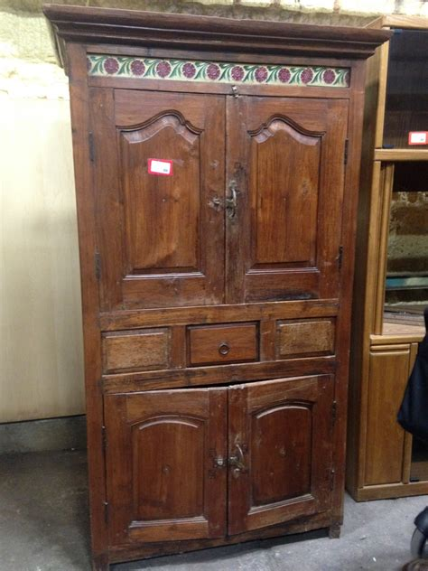 What Is Armoire Furniture by What Is This Armoire Pie Safe Kitchen Cabinet