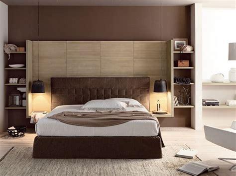 da letto arredamento arredamento da letto i pezzi giusti camere da letto