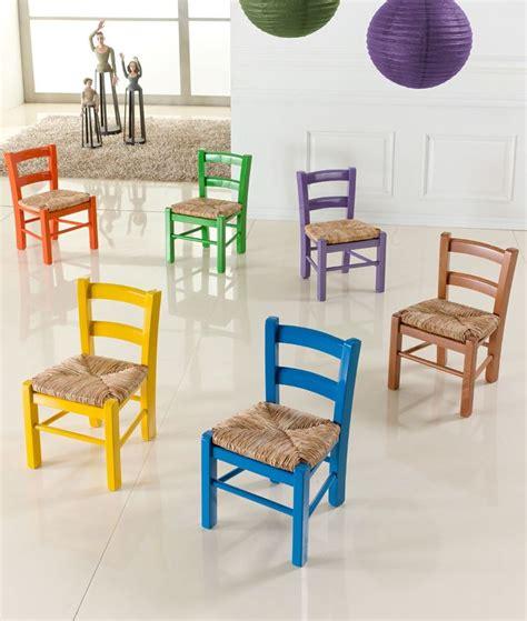 sgabelli country 26 best sedie e sgabelli stile rustiche country shabby