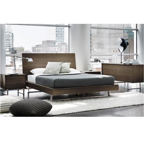 sofa liquidation montreal liquidation sofa montreal canap moelleux 3 places univers