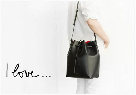 Gallery Designer Bags And Accessories For Criminal Court Foxy Brown And Designer Wear by Image Gallery Mansur Gavriel