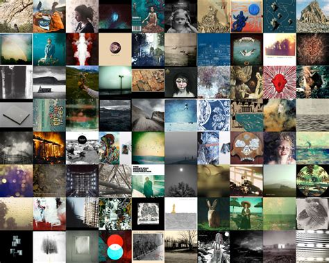 best record covers acl 2012 the year s best album covers a closer listen