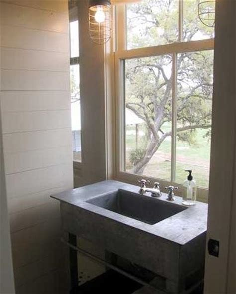 window over bathroom sink unexpected details window over bathroom sink l kae