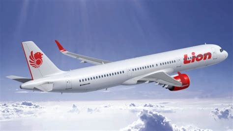 batik air 733 lion group livery gallery airline empires lion air group selects sabre fleet operations management
