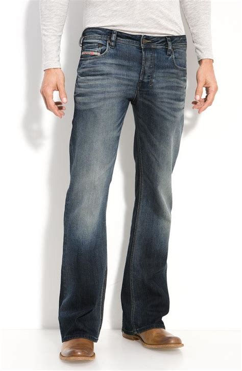 diesel zathan bootcut jeans 885k nordstrom how to upgrade your dad s fashion credentials edited