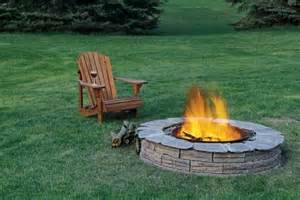 can i build a fire pit in my backyard my friend s super bowl medieval diy bbq grill