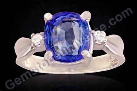 blue sapphire price blue sapphire jyotish gemstone