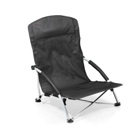 foldable chair kmart polyester folding chair kmart