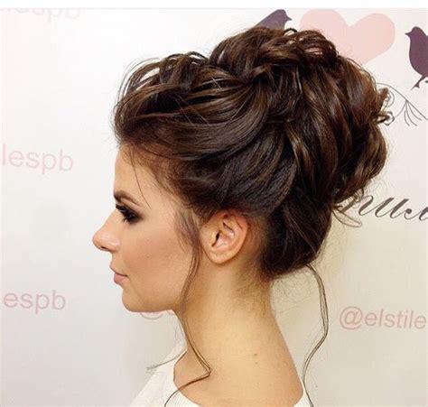 Hochzeit Haare by Pin Pinkgirl Auf Hair Frisur Frisur