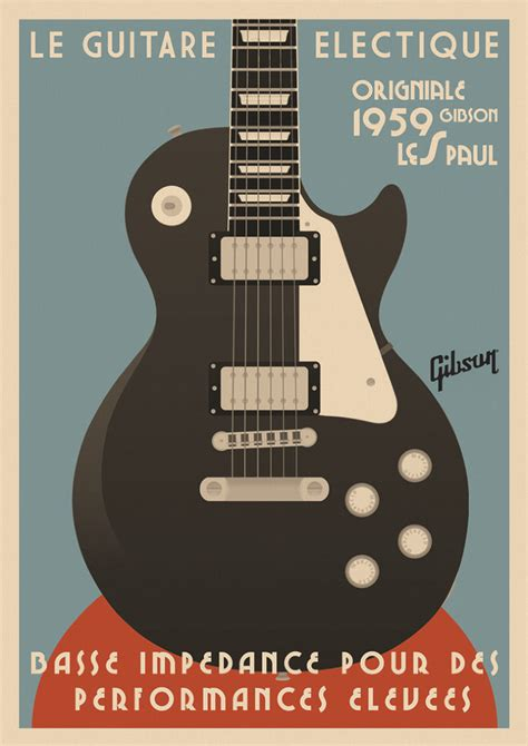 imagenes retro guitar tab 102 best ideas about guitar posters on pinterest guitar
