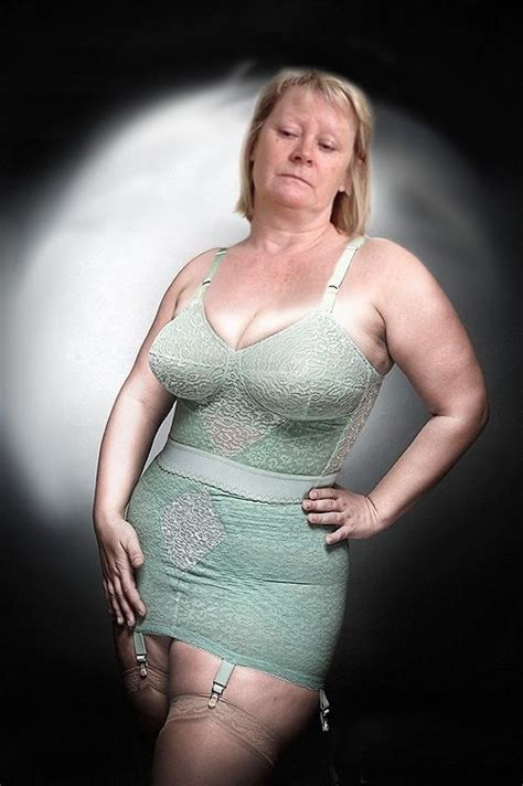 grany s wear open end girdles top 28 ideas about rago on pinterest vintage bra