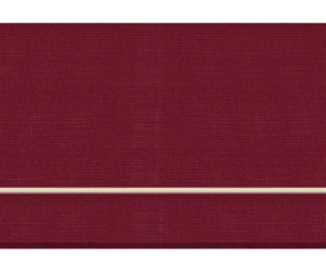 catalogo tende da sole tenda para 73 rosso
