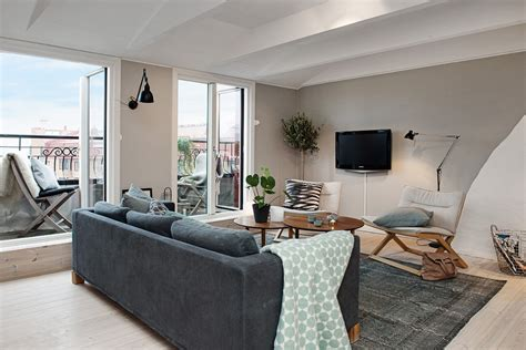 decorar tu casa por primera vez consejos pr 225 cticos para decorar tu casa por primera vez