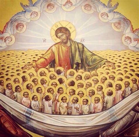 Os As Vers Gl Tc 14 28 7 Isi 10pcs festa do mart 237 dos santos inocentes 4 186 dia das oitavas