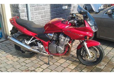 Motorrad Verkauf Lehrte by Suzuki Motorr 228 Der Gebraucht Kaufen Dhd24