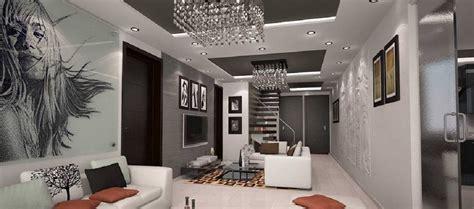 3d dise o de interiores espacio a nivel dise 241 o arquitectura de interiores y