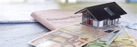 kreditlaufzeit bei 1 tilgung baufinanzierungen vergleich test juni 2017